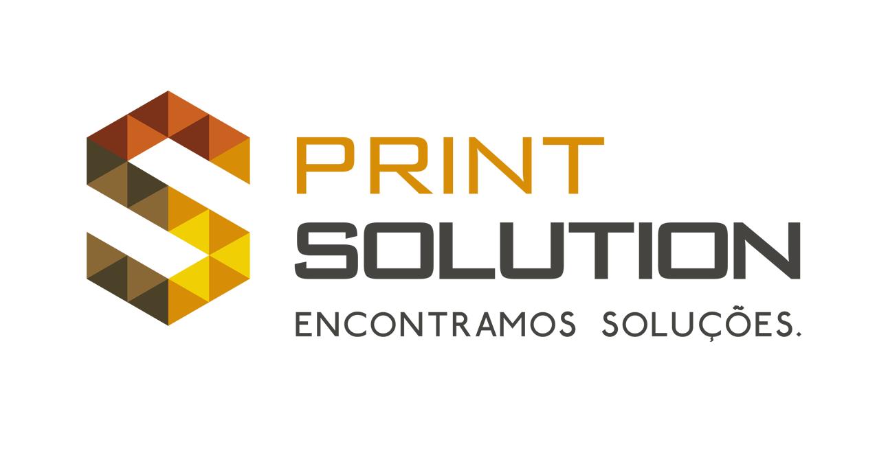 Print Solution - Encontramos Soluções